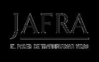 jafra-logo