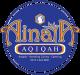 logo-ainayyah-aqiqah.png